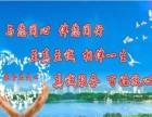 上海康佳空调(维修点(全市服务维修联系方式多少?