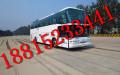 台州到河池直达汽车查询((15869412338))汽车/客