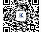 济南中国石油大学18年春季网络教育成人学历报名简章