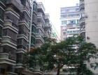 禾祥东东方瑞士花园小区正规单身公寓房东低价出租先到先得