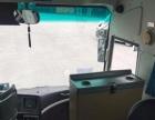 申龙 申龙旅游团体出售一辆申龙49座省际营运客车