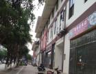 勐海广场 商业街卖场 24平米