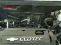 雪佛兰 科鲁兹 2013款 1.8 手自一体 SX本地一手私家车