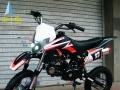 全新燃油摩托车2000-2500