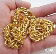 本地实体店黄金铂金钻石名表名包奢侈品劳力士欧米茄LV回收!