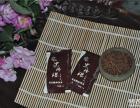图 -卡麦咖苦荞茶,美容养颜 降三高吗?