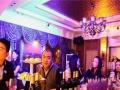重庆朋友聚会班级活动在那里举行好?