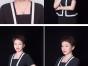 福州个人形象照 公司形象照拍摄