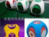 东莞工厂定做 防滑防摔音箱硅胶套  蓝牙音响卡通造型护套 音箱套