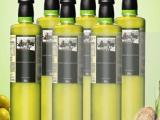 进口意大利橄榄油上海报关清关代理