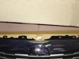 空气滤清器 机油滤清器 汽配转向节、转向轴、