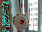 韩国腰鼓和手鼓