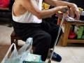 合肥仙草骨痛贴,专业治疗老年人膝关节病症,还您优质健康生活