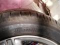 改装ABT轮毂套装