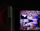 白菜价 索尼sony数码照相机T70