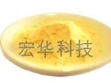 乳化均衡油粉脂美康