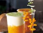 桔子拾光美食摄影|厦门专业餐饮图片高质量输出机构