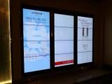 云商视讯,深圳液晶拼接屏有什么品牌公司,液晶拼接屏产品及服务