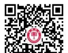 2017年南昌执业医师网上报名