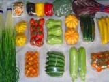 郑州春节集装箱蔬菜箱