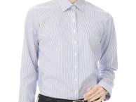 萝岗区衬衫定制,科学城职业衬衣订制,专业衬衫定做厂家