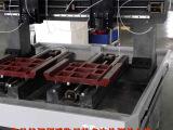 厂家精雕机光机直销 专业组装调试双头玻璃精雕机 高光机