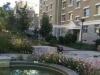 呼伦贝尔房产3室2厅-56万元