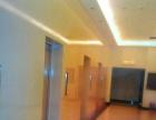 长乐宫 华门世家 艺校对面光大银行 写字楼 84平米