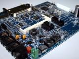 山东莱特光电+SMT贴片焊接加工