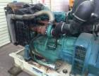 佛山二手发电机回收厂家,旧发电机回收