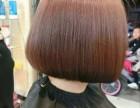郑州厂家长期收长头发