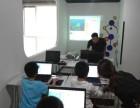 少儿编程 格物教育可以免费试课