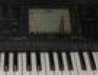 电吉他,贝司,电子琴处理了