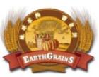 地球谷物加盟