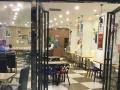 公明商业中心 精装餐饮店转让(个人)
