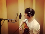 深圳罗湖红岭附近可以学唱歌的地方 k歌培训