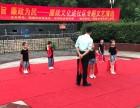 海门实验幼儿园附近4-12岁小主持口才表演秋季班8折特价优惠