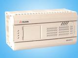 专业提供台安PLC编程,程序设计,改动服务!