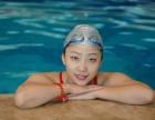 东莞暑期学游泳成人游泳培训长训班短训班游泳私教游泳团报每天上