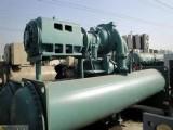 苏州中央空调回收公司 昆山溴化锂空调回收 太仓发电机回收