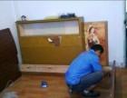 天津汉沽搬钢琴公司搬家收费低服务好