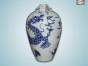 株洲哪里有正规的拍卖瓷器公司