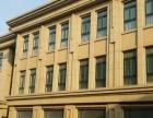 广饶出售出租430平方新楼房