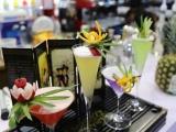 宴會外賣外燴茶歇/冷餐會/各式酒會/大型年會/慶典年會