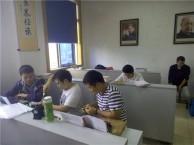 电子科大电工培训学校教学优势,毕业达高级电工水平