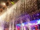 北京舞台喷花机,较喷花机,随意控制,专业操作,质优价廉