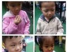十人小班,双语教学,招收托管2-6岁孩子
