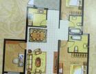 出售锦江江景楼 实用三房二厅 楼层好 位置佳 售价60万