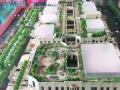 寨子 威海市中心后的商业绝版 商业街卖场 80平米
