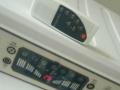 水冷空调99成新买来才用了几天